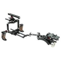 Комплект Camtree Hunt Ultimate BMC Для Blackmagic