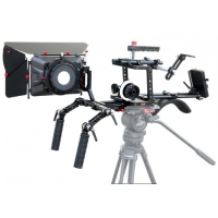 Комплект Camtree Hunt CH1-BMC-EX Для Blackmagic