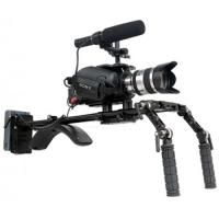 Комплект Camtree Hunt FS-100 Basic Sony Nex-FS100
