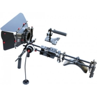 Комплект Camtree Hunt FS-700 Advanced