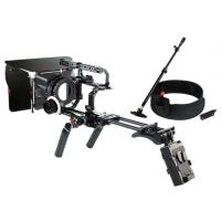 Комплект Camtree Hunt FS-700 Kit