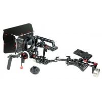 Комплект Camtree Hunt Supreme Kit Для Sony PMW-F5/F55