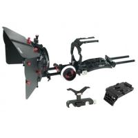 Комплект Camtree Hunt Cage Kit Для Sony PXW-FS7