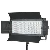Светодиодный LED осветитель Falcon Eyes LG 900/LED V-mount светодиодный