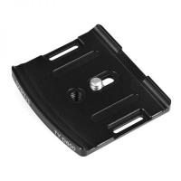 Штативная площадка Sirui Quick Release Plate TY-D800