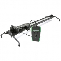 Моторизированный слайдер SlideKamera X-SLIDER 1000 STD