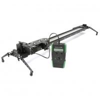 Моторизированный слайдер SlideKamera X-SLIDER 1500 STD