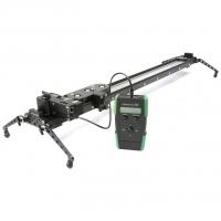Моторизированный слайдер SlideKamera X-SLIDER 2000 STD