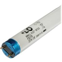 Люминесцентная лампа Kinoflo True Match T8 Lamps 483-K55 4ft Kino T8 KF55