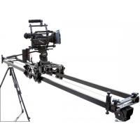 Моторизированный слайдер Proaim RAYO 8ft Time-Lapse