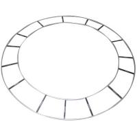 Операторская рельса Proaim Curve Track круг