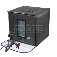 Falcon Eyes Каталожный комплект на основе Falcon Eyes/GreenBean, фотостудия №27