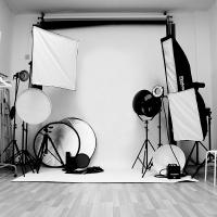 ProFoto Арендный набор, фотостудия №28 F28