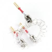 Импульсная лампа Bowens Bowens для Gemini 1000/1500 Pro BW2980