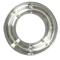 Импульсная лампа ProFoto Для кольцевой вспышки ProRing UV 301501