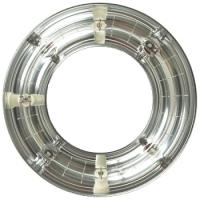 Импульсная лампа ProFoto Для кольцевой вспышки AcuteD4 Ring UNC 331518