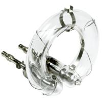 Импульсная лампа ProFoto Flashtube AcuteB UNC 331521