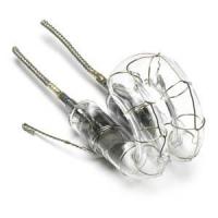 Импульсная лампа ProFoto Для генераторной головы MultiSpot 101570