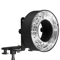 ProFoto Кольцевая вспышка Acute/D4 Ring 330513