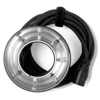 ProFoto ProRing кольцевая вспышка Plus UV 300514