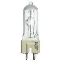 Галогеновая лампа ProFoto ProDaylight bulb 200W HR UV-C 282023