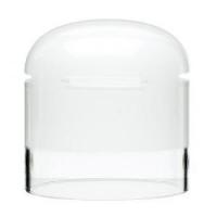 Защитный колпак ProFoto Стеклянный матовый 75 мм с защитным покрытием Plus от УФ-излучения (-300 K) 101590