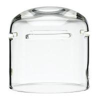 Защитный колпак ProFoto Стеклянный прозрачный Plus 75 мм с защитным покрытием от УФ-излучения (-300 K) 101593