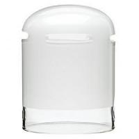Защитный колпак ProFoto Стеклянный матовый Plus 100 мм без защитного покрытия 101597