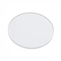 Защитный колпак ProFoto Прозрачное стекло для моноблоков D1 и B1 331525