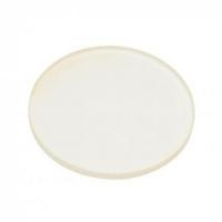 Защитный колпак ProFoto Матовое стекло для моноблоков D1 и B1 (-600K) 331527