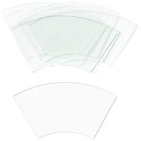 ProFoto Glass Cover Ringflash 301503