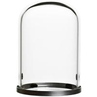 Защитный колпак ProFoto Стеклянный прозрачный 70 мм (с кольцом) для ProDaylight и ProTungsten 101543