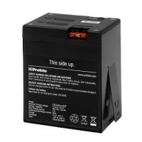 Батарея ProFoto Литий-железо-фосфатный аккумулятор для Acute B и Acute B2 901106
