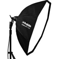 Октобокс ProFoto RFi Octa Softbox 4' 254715
