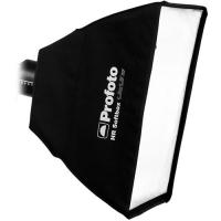 Софтбокс ProFoto серии HR 1.3 x 1.8 100481