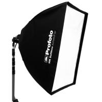 Софтбокс ProFoto серии HR 80 x 80 cm 100485