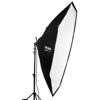 Октобокс ProFoto серии HR 7 100494