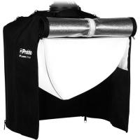 Софтбокс ProFoto HR Lantern 1,7' FLAT (51 x 30 cm) 100487