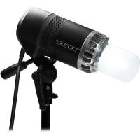 Металло-галогенный осветитель ProFoto ProDaylight 200 901181