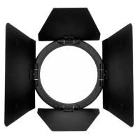 ProFoto Шторки BarnDoors для Zoom-рефлектора и рефлектора Cine 100463