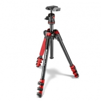 Штатив Manfrotto MKBFRA4R-BH