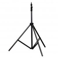 Broncolor Basic M Stand для Siros 35.105.00