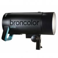 Моноблок Broncolor Siros 800 WiFi / RFS 2.1 31.631.XX