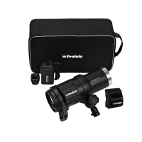 Комплект ProFoto B1 500 AirTTL Outdoor Kit 901043-1