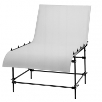 Стол для предметной съемки Foba Комплект 240х160