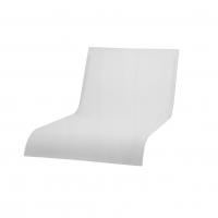 Стол для предметной съемки Foba DAPLE (только акриловая столешница для DIMIL)