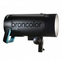 Моноблок Broncolor Siros 800S WiFi / RFS 2.1 31.643.XX