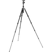 Штатив Gitzo GK1580TQR5 Travaler