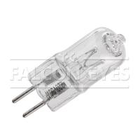Галогеновая лампа Falcon Eyes ML-75/G6.35 для серии SS