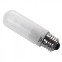 Галогеновая лампа Falcon Eyes Лампа ML-250